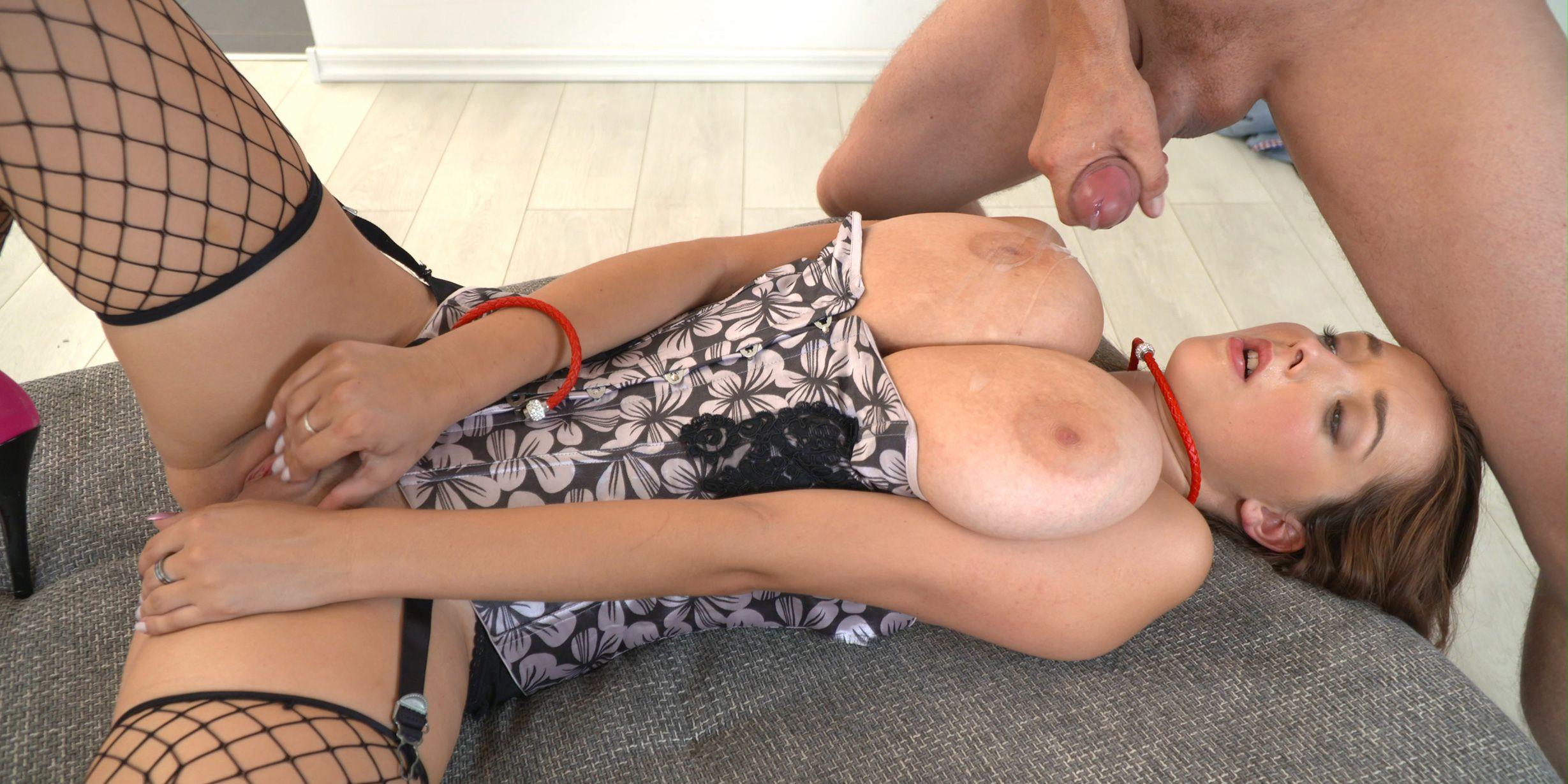 Nichole Sex