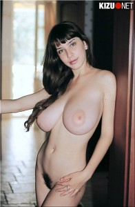 Yulia Nova at home   HD nude pictures