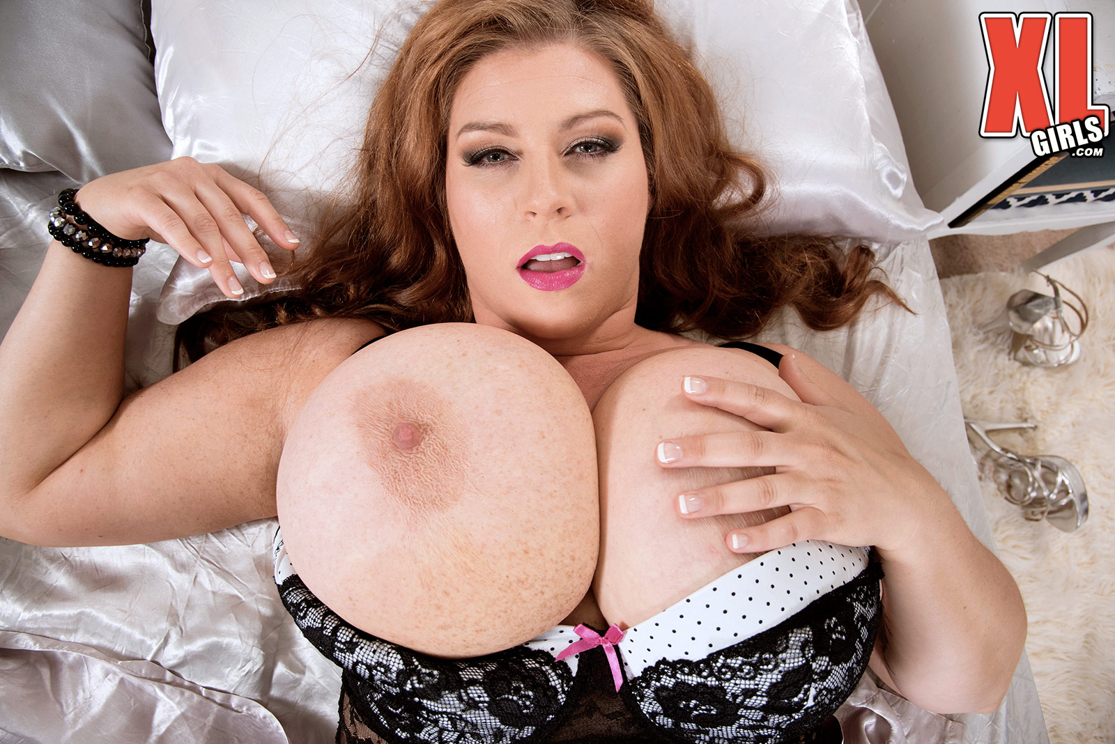 Woman ross bbw free xxx.sex