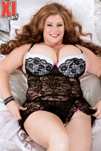 Bedtime Playtime with Renee Ross