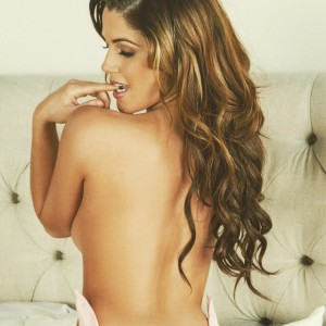The 30 Hottest Babes on Instagram Today