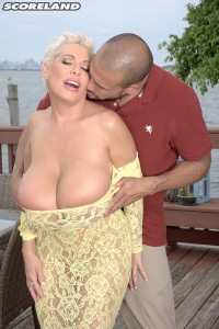 Anal Friendly Featuring: Claudia Marie