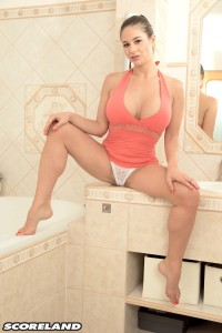 Heaven Cant Wait Featuring Cathy Heaven
