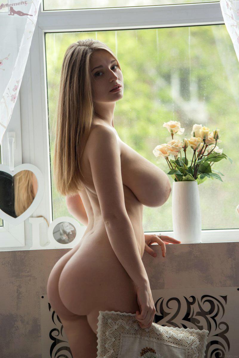 Krystal de boor pregnant - 3 part 5