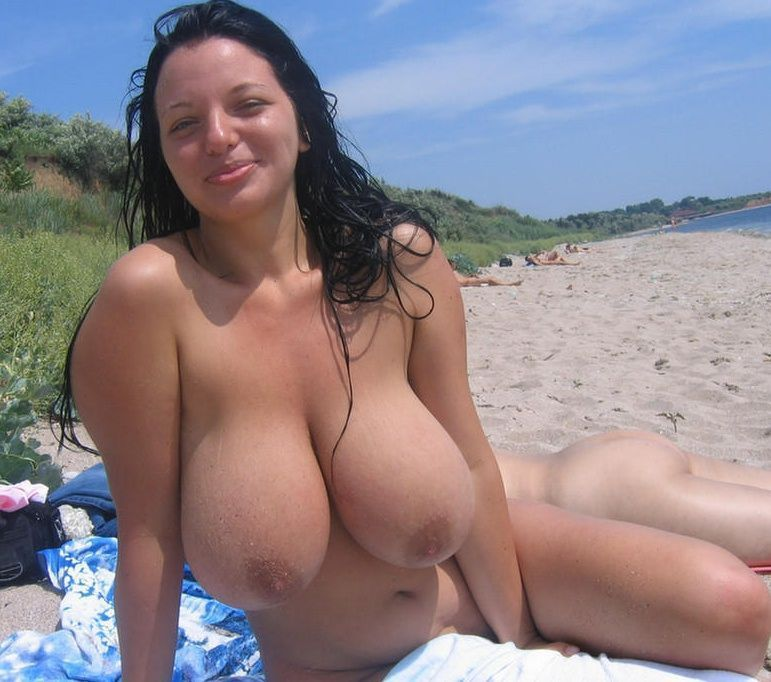 Big Tits For All – Just what the doctor ordered for You